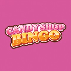 Candy Shop Bingo sito web