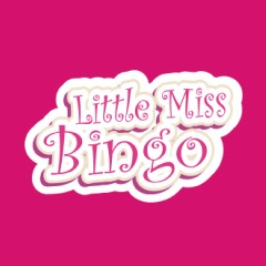 Little Miss Bingo sito web